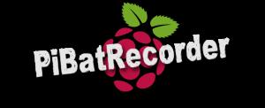 PiBatRecorder